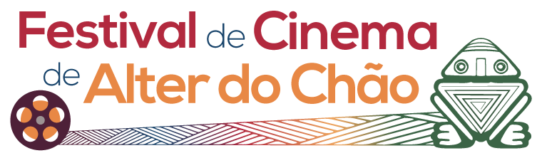 Festival de Cinema de Alter do Chão